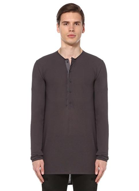 Zadig&Voltaire Sweatshirt Antrasit